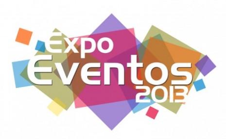 dia del organizador profesioanl de eventos en arg 13 de sept