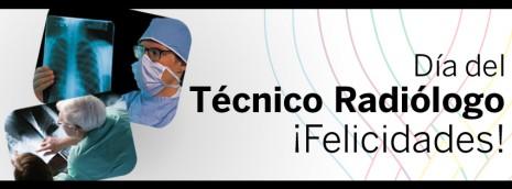dia-del-tecnico-radiologo 8 de nov