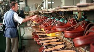 dia del trabajador de calzado 13 de sept