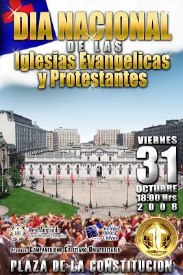 dia-iglesias-evangelicas-chile