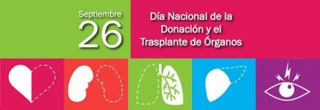 dia-nacional-de-la-donacion-y-el-trasplante-de-organos en mexico