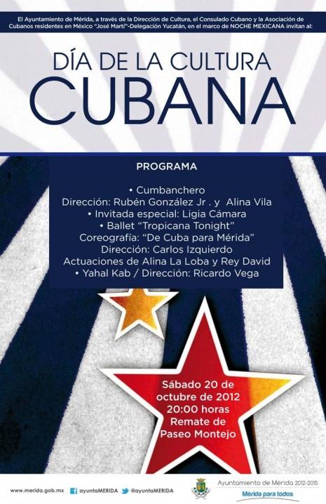 dia_cultura_cubana_20