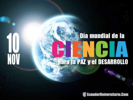 ecuadoruniversitario_com_dia_mundial_ciencia