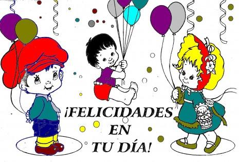 fecha-dia-del-nino-en-argentina-2013-dia-del-niño-30-abril