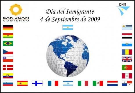 feliz-dia-del-inmigrante-D4BEB7B3EA5F4D41B7B1FC7F2B6574AE