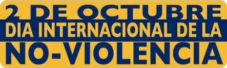 no violencia_thumb[2]