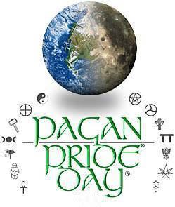 paganpride
