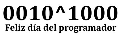 programador informatico 13 de sept