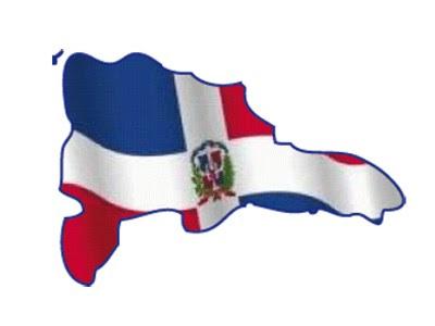 republica-dominicana dia nacional del sociologo 18 de oct