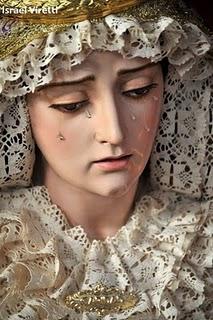 santa aurelia 25 de sept