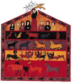 santa pomposa martir 19 de sept