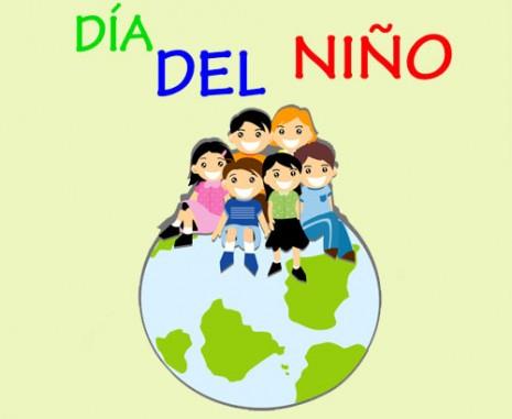 15-de-abril-dia-del-nino-en-espana-ni_o_2