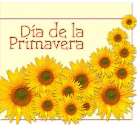 21 de septiembre dia de la primavera en bolivia
