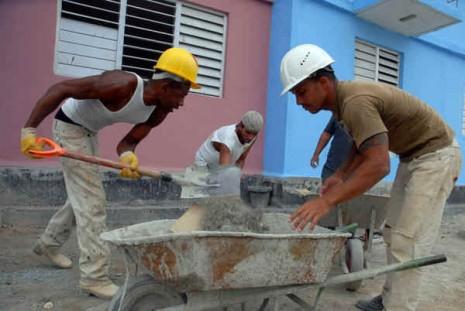 5-24ya-constructores-cubanos-5 de dic