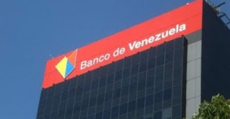 Banco-de-Venezuela 2 de sept