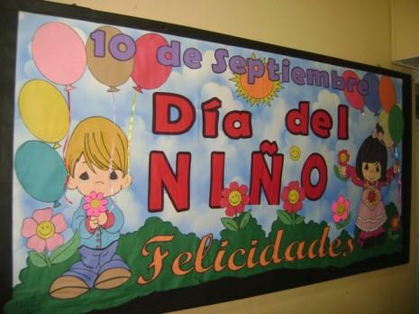 Celebracion-Dia-del-nino-honduras