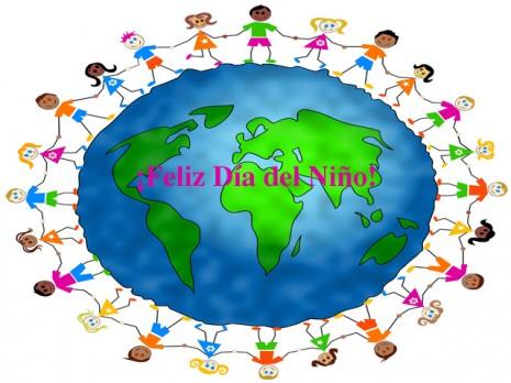 Día-del-Niño-en-México-y-el-Mundo