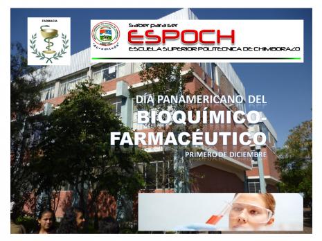 DIA_PANAMERICANO_DEL_BIOQUIMICO-FARMACEUTICO_6d071