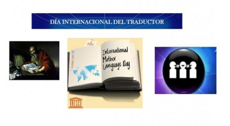 Dia-Internacional-del-Traductor-2012-1-550x303