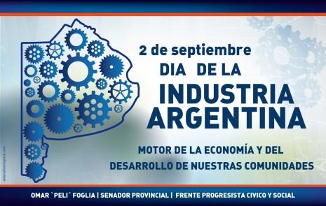 Dia de la industria - ALTA-