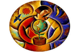 Dia-latinoamericano del ambientalista 17 de dic