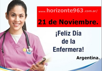 Dia_Enfermera_Horizonte963