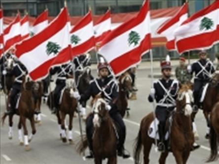Independencia-Libanesa 22 de nov