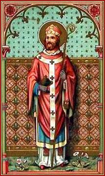 San Pedro Crisólogo 4 de dic