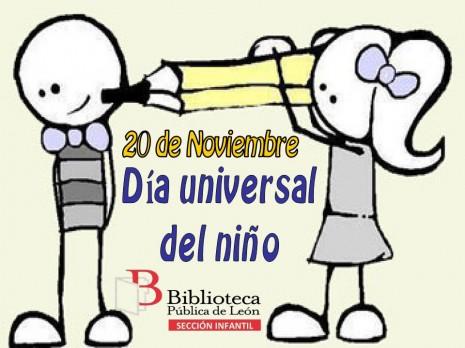 cartel-dc3ada-universal-del-nic3b1o-blog