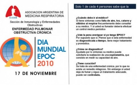 día-mundial-epoc-2010-17-de-noviembre-480x300