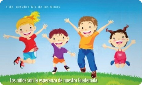 día niño guatemala_thumb[2]