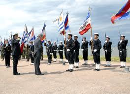 dia de la creccion de la armada nacional de uruguay 15 de nov