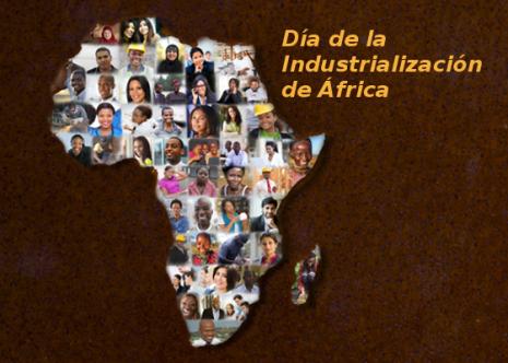 dia-de-la-industrializacion-de-africa 20 de nov