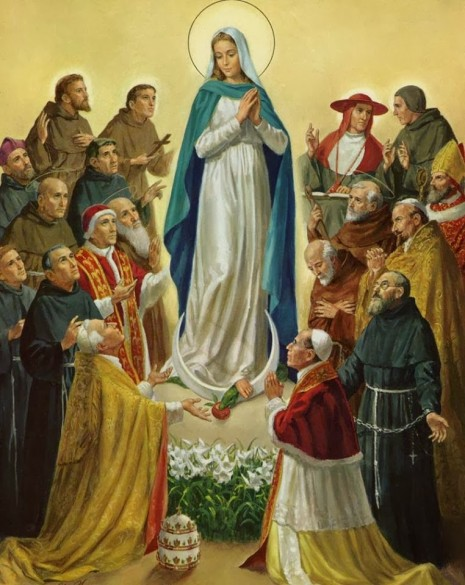 dia de la inmaculada concepcion de maria en chile 8