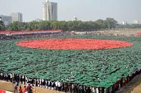 dia de la victoria en bangladesh 16 de dic