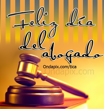 dia del abogado en guatemala 24 de sept
