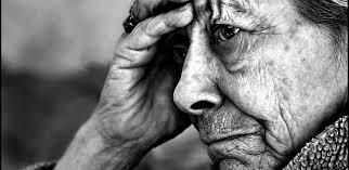 dia del alzheimer en panama 21 de sept
