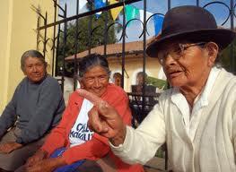 dia del anciano en ecuador 29 de sept
