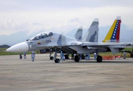 dia del controlador aereo en venezuela 7 de sept