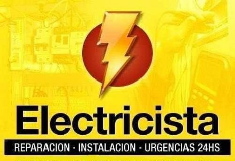 dia del electricista 22 de sept venezuela