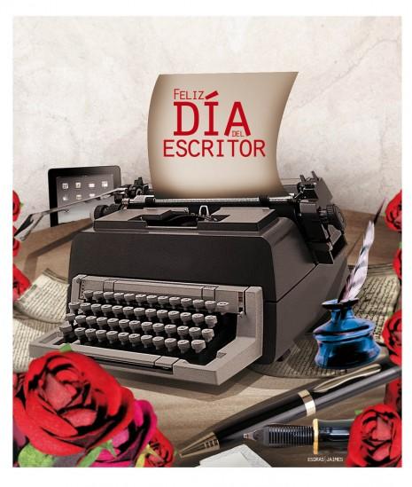 dia del escritor en venezuela 29 de nov