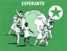 dia del esperanto 15 de dic