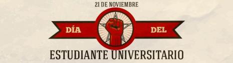 dia-del-estudiante venezuela