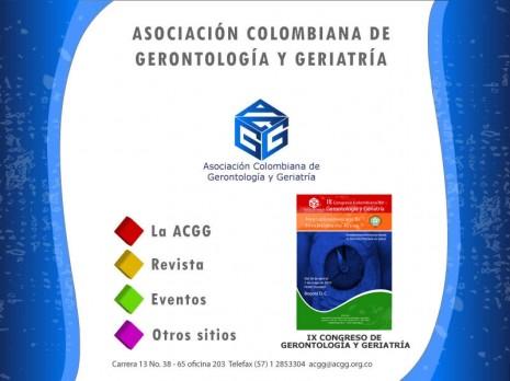 dia del gerontologo en colombia 15 de sept