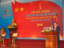 dia del maestro en vietnam 20 de nov