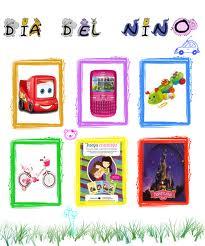 dia del niño en portugal 1 de junio