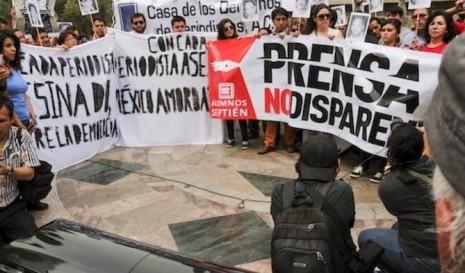 dia internacional de la libertad en venezuela 20