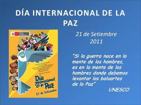 dia-internacional-de-la-paz-2011