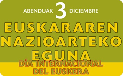 dia internacional euskera_thumb[2]