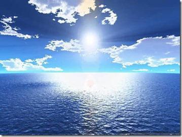 dia mundial de los mares 29 de sept